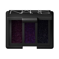 NARS Trio Eyeshadow Arabian Nights