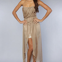 The Circa Dress : Blaque Market SAVE 20% with Repcode MSCURF