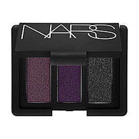 Sephora: NARS Trio Eyeshadow: Eyeshadow