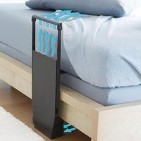 Amazon.com: Bed Fan: Full of Life: Home & Garden