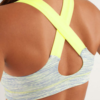 all sport bra | women&#x27;s bras | lululemon athletica