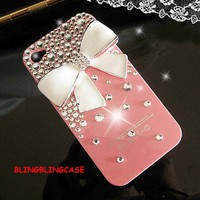 Iphone Case, Iphone 5 Case, Iphone .. on Luulla