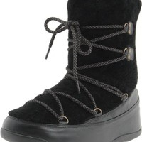 FitFlop Women's Superblizz Boot