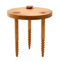 risd|works - official store of the RISD Museum of Art - Screw Table