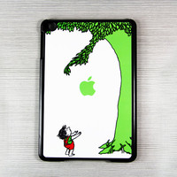 Giving Tree IPad Mini Hard Cover Ca.. on Luulla