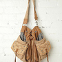 Free People Clothing Boutique > Mason Slouchy Tote