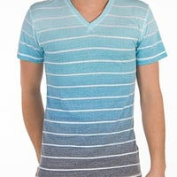 BKE Jasper T-Shirt - Men's Shirts/Tops | Buckle