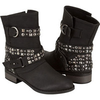 DIRTY LAUNDRY Showstopper Womens Boots     206729100 | Boots | Tillys.com
