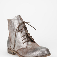 Urban Outfitters - Ecote Country Boot