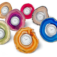 Cele Clocks | Rablabs