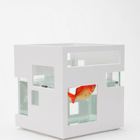 Urban Outfitters - Modular Fish Hotel