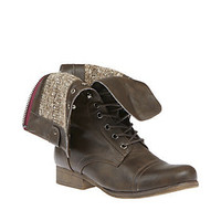 Steve Madden - GEIRARD BROWN PARIS