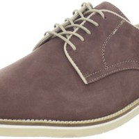 Bass Men's Buckingham Oxford