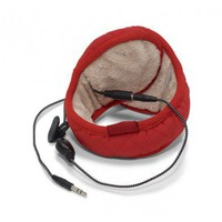 Ear Muff Headphones - Home & Decor