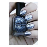 Amazon.com: Deborah Lippmann Nail Lacquer, Today Was A Fairytale, 0.5 Ounce: Beauty
