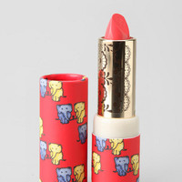 Urban Outfitters - PAUL & JOE Limited Edition Spring Lipstick Case