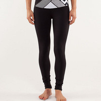 wunder under pant | women&#x27;s pants | lululemon athletica
