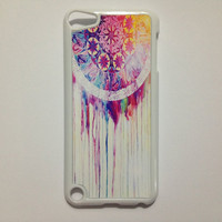 BUY 2 GET 1 FREE  Dreamcatcher ipod touch 5th gen by faroutcase