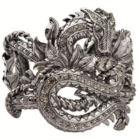 Dragon Cuff | PREVIEW-COLLECTION | Category - Mimco