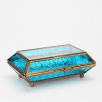 UrbanOutfitters.com > Etched Glass Jewelry Box