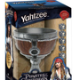 Yahtzee Pirates of the Caribbean On Stranger Tides, Collector's Edition