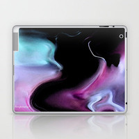 exasperating... Laptop &amp; iPad Skin by Sherri of Palm Springs | Society6