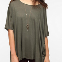 Urban Outfitters - Daydreamer LA Oversized Tee