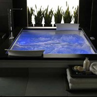 jacuzzi bathtub - Google Search
