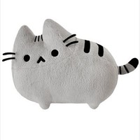 Hey Chickadee - Pusheen Plush toy