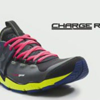 Women&#x27;s UA Charge RC Running Shoe | 1228138 | &amp;#36;119.99 | Under Armour?- USA