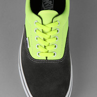 Urban Outfitters - Vans Era Neon Sneaker
