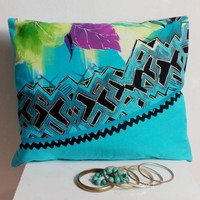 Decorative Cover For Pillows - 16 X.. on Luulla