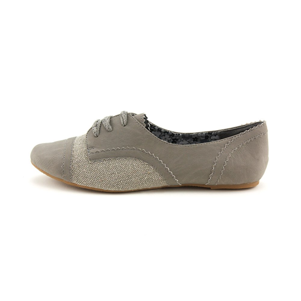 womens not jolly oxford casual from journeys