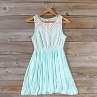 First Light Dress, Sweet Women's Party Dresses