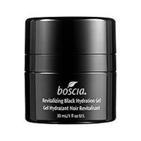 Sephora: Boscia Revitalizing Black Hydration Gel: Moisturizers