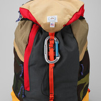 Epperson Mountaineering Climbing Backpack