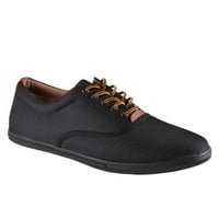 ALDO Capels - Men Casual Shoes - Navy - 9½