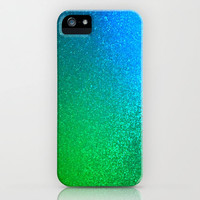 *** ROCKING WATER ***  iPhone Case by Mnika  Strigel	 | Society6  for iPhone 5 + 4 S + 4 + 3 GS + 3 G + skins + laptop + pillow + more!