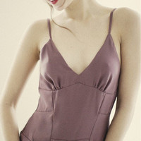 Zinke - Chelsea Romper - Meadow