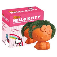 Chia Hello Kitty