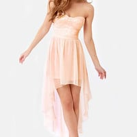 Juniors Dresses, Casual Dresses, Club &amp; Party Dresses | Lulus.com - Page 1