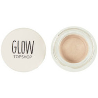 Glow Highligher in Polish - Face  - Make Up