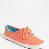 Keds &#x27;Champion&#x27; Sneaker | Nordstrom