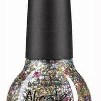 Nicole By OPI Kardashian Kolor Nail Lacquer, Rainbow in the S-Kylie