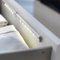 Dioder LED Drawer Light