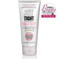 SIT TIGHT™ - FIRMING - Bath & Body - Products