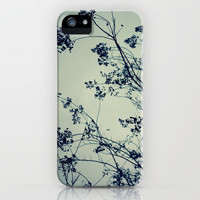 The Chill Factor iPhone Case by Beth - Paper Angels Photography | Society6