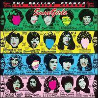 THE ROLLING STONES Some Girls VINYL LP RECORD Brand New! SEALED on eBay!