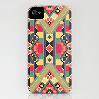 B / O / L / D iPhone Case by Bianca Green | Society6