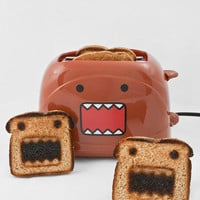 Domo Toaster- Brown One